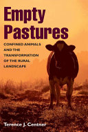 Empty Pastures [Pdf/ePub] eBook