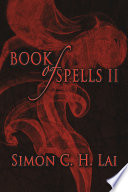 Book of Spells II