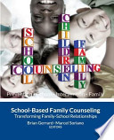 School-Based Family Counseling