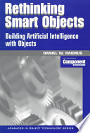 Rethinking Smart Objects Book PDF