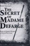 The Secret of Madame Defarge