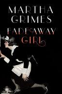 Fadeaway Girl [Pdf/ePub] eBook