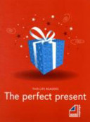 This Life Readers   The Perfect Present