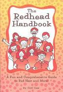The Redhead Handbook