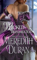 Wicked Becomes You ebook