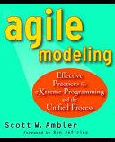 Agile Modeling Book PDF