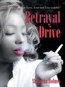 Pdf Betrayal Drive