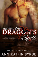 Under the Dragon's Spell