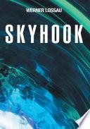 SKYHOOK Book