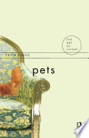 Pets Pdf [Pdf/ePub] eBook