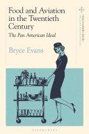 Food and Aviation in the Twentieth Century Pdf/ePub eBook