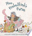 Miss Pinkeltink s Purse