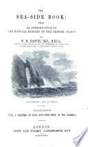 The Sea side Book