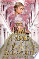 The Earl I Adore Book