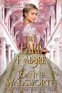 The Earl I Adore Pdf/ePub eBook