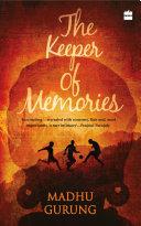 The Keeper of Memories [Pdf/ePub] eBook
