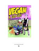 Vegan Go-Go!