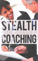 Stealth Coaching