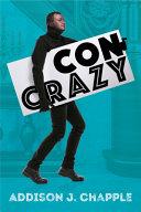 Con Crazy Book