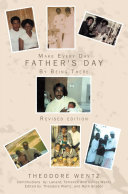 Make Every Day Father s Day