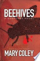 Beehives  A Suspense Novel