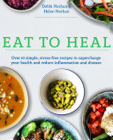 Cooking for Your Genes