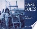 Bare Poles