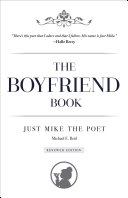 The Boyfriend Book Book