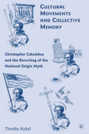Pdf Cultural Movements and Collective Memory