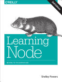 Learning Node
