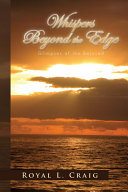 Whispers Beyond the Edge  Glimpses of the Beloved