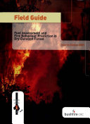 Field Guide: Fire in Dry Eucalypt Forest Pdf/ePub eBook