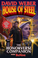House of Steel Pdf/ePub eBook