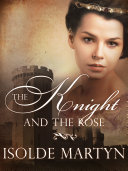 The Knight and the Rose [Pdf/ePub] eBook