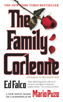 The Family Corleone Pdf/ePub eBook