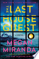The Last House Guest Book PDF
