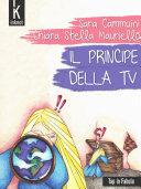 Il principe della TV