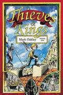 Thieves Kings