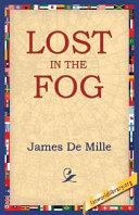 Lost in the Fog [Pdf/ePub] eBook