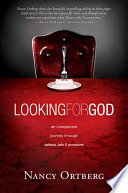 Looking for God image