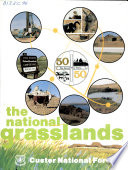 The National grasslands
