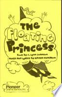 The Floating Princess PDF