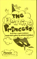 the floating princess