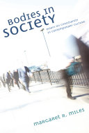 Bodies in Society