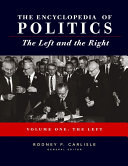 Encyclopedia of Politics Pdf/ePub eBook