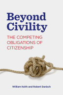 Beyond Civility Pdf/ePub eBook