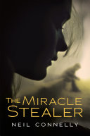 Pdf The Miracle Stealer