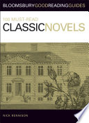 100 Must read Classic Novels