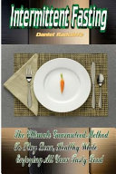 Daniel Radcliffe Books, Daniel Radcliffe poetry book