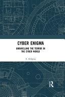 Cyber Enigma